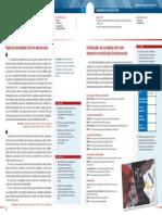Atividade 5.pdf