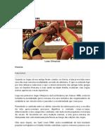 Lutas Olímpicas.docx