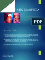 nefropatia-diabetica