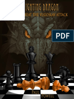 Powell, Paul_The Fighting Dragon-How to Defeat the Yugoslav Attack_Mongoose Press_(2016)_146p.pdf