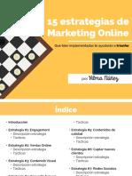 E-book-15-estrategias+de+marketing+online