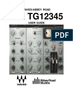 Tg 12345