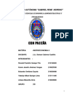 CBN_PACEÃ'A-1[1]