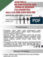 Jurnal Dr Djap Atha Fix