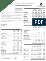 020517 Financials 31 March [1] (1)