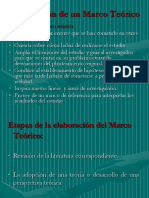 El marco teórico (1).ppt