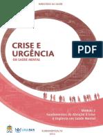 Crise e Urgência em Saúde Mental 2.pdf