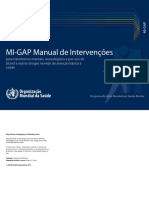MI-GAP Manual de Intervenções.pdf
