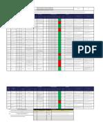 Matriz-Aspectos-Ambientales-CNL.pdf