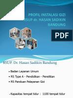 234931025-Profil-Instalasi-Gizi-2013.ppt