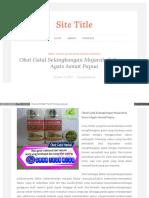 Gatal herpes di selangkangan menahun.pdf