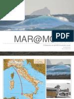 Mar@Monti Presentazione EAS Day