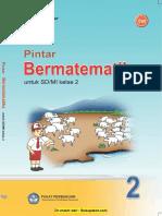 sd2mat PintarBermatematika Irwan