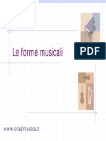 teoria forme.pdf