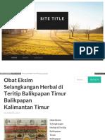 Gatal herpes selangkangan.pdf