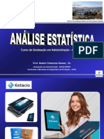 Apostila Slides AnEstatistica GST0073