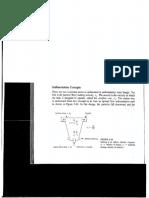 Bio Process Handout 1-28-10