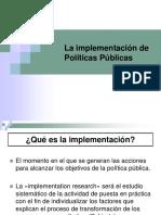 Modelos-implementación-PP