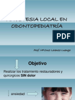 Anestesia local.ppt