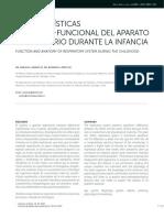 S0716864017300020_S300_es.pdf