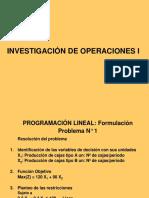 Presentacion I D - InD.15-A