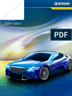 11-nexa_autocolor__ford_color_codes_2001_bis_2011.pdf