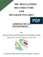 R13-Aeronautical Engineering.pdf