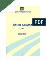 CONCEPTOS DE SEGURIDAD ALIMENTARIA.pdf