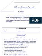 MECAH301 Cours 01-Introetconcepts