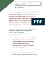 Oracoes Subordinadas Ficha Correccao 130129170815 Phpapp02
