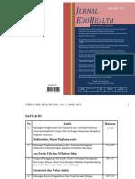 468-883-1-SM (1).pdf