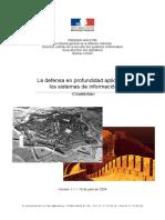 mementodep-V1.1_es.pdf