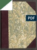 Furtwangler a Antiken Vol1 RTL010185