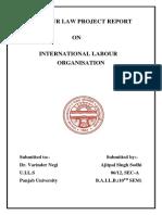 Ajit Labor Law2