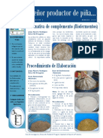 Boletin #3. Biofermentos -Mar10.pdf