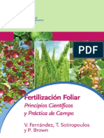 03032016122136_libro_2015_foliar_fertilizers_spanish_def.pdf