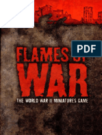 Flames of War - Rulebook 3.0.pdf