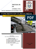 Concreto Climas Frios Word Final