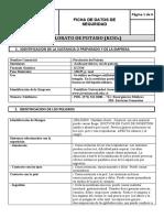 KClO4 (Perclorato de Potasio).pdf