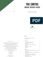 Intro_The-Smiths.pdf