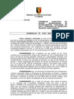 (f-este-12614-96 -ex-Deputado José Teotonio-ac-1237-10).pdf