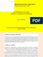 1. Granulometría de los suelos, diametro y tamaño de partículas (2).pdf