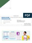 votre-carte-tp.pdf