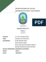 FISICA 5 DEFINITIVO.docx