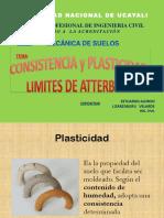 LIMITES DE CONSISTENCIA EXPO UNU 2013-1.pptx
