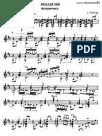 D. Fortea-Andaluza_.pdf