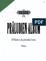 Album harmonium.pdf