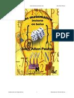 Un matematico invierte en la bolsa - John Allen Paulos.pdf