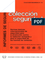 Normas basicas FR.pdf