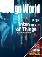 Design.World-Internet.of.Things.Handbook.2017-P2P.pdf